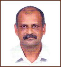 G. Madhavan