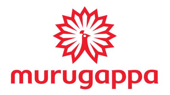 murugappa group logo E I D Parry India Limited